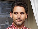 Best Birthday Wishes to Eric Bana