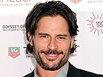 The One Meal that Makes True Blood's Alcide – actor Joe Maganiello – Howl at the Moon