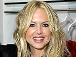 "Rachel Zoe Feels ""Betrayed"" by Taylor"