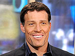 Tony Robbins Helps People Take Control in His New Show