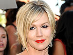 Best Birthday Wishes for Jennie Garth
