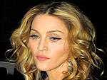 Madonna Celebrates the Big 5-2