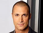 Go Behind the Scenes of Nigel Barker&#39;s Latest Shoot