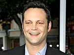 Vince Vaughn Goes Skydiving | Vince Vaughn