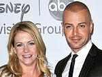 Melissa Joan Hart and Joey Lawrence's Long-Term Relationship