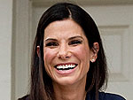 Best Wishes to America's Sweetheart: It's Sandra Bullock's Birthday | Sandra Bullock