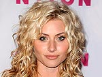 Hellcats Star Alyson Michalka Dishes on the Naughty Cheerleader Show