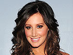Happy Birthday, Ashley Tisdale