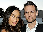 Nikita's Shane West & Maggie Q Update the Spy Classic