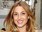 What Does Whitney Port Wish She Kept Off-Screen?