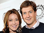 Cougar Town's Bill Lawrence and Christa Miller Dish on the Upcoming Season