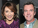 Patricia Heaton Promises a Raymond Reunion – and Full Frontal Nudity