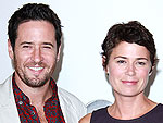 Maura Tierney Tries to Tell 'The Truth'