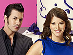 Top Chef's Gail Simmons: Why Tears Sweeten Just Desserts