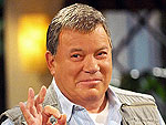 William Shatner: Uncensored