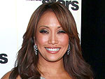 Carrie Ann Inaba Predicts a 'Love Match' Between The Situation and Karina
