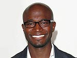 Taye Diggs Breaks Down the Private Practice Love Triangle