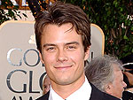 6 Years Ago: Josh Duhamel's Hometown Is 'Very Different'