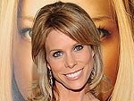 Cheryl Hines Gives Back with School Pride