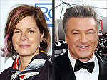 What Alec Baldwin, Marcia Gay Harden and More Stars 'Love About Fall'