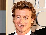 Simon Baker's Biggest Mistake on The Mentalist