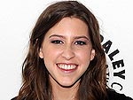 The Middle's Eden Sher Reveals Surprise Returns on the New Season