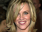10 Years Ago: Jenny McCarthy Loves Green Eggs and Ham | Jenny McCarthy