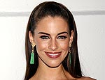 Happy Birthday, Jessica Lowndes