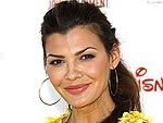 Ali Landry Shares Her Secret for Cutting the Pregnancy Pounds