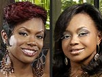 Real Housewives: Kandi Burruss Says Phaedra Parks Isn't Who She Seems