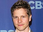 Matt Czuchry Delivers 'Cutthroat' Drama in The Good Wife