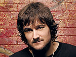 Country Singer Eric Church Answers Your Questions