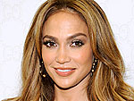 J.Lo Gets Gucci With It | Jennifer Lopez