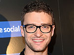Best Birthday Wishes to Justin Timberlake