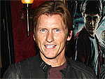 Denis Leary Targets Snooki, Britney Spears in New Book