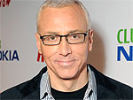Dr. Drew: Why So Many Stars Need Treatment