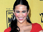 Happy Birthday, Paula Patton! | Paula Patton