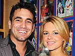 Bachelorette's Ali & Roberto Look Back on Their Big Year