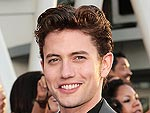 Happy Birthday, Jackson Rathbone
