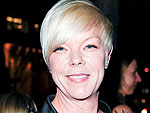 Tabatha Coffey Reveals Her Sensitive Side
