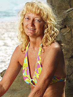 Booted Survivor: Nicaragua's Jane Bright Disappointed by Young Players' Laziness