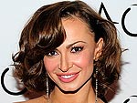 Happy Birthday, Karina Smirnoff