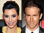 Why 2010 Rocked for Kim Kardashian, Ryan Reynolds and More