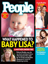 The Baby Lisa Case: Gone Without a Trace