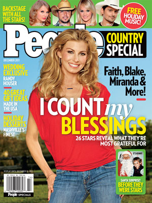  photo | Country Music Stars, Faith Hill Cover, Brad Paisley, Carrie Underwood, Faith Hill, Jason Aldean, Taylor Swift