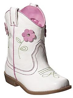 baby cowgirl boots - Baby Center
