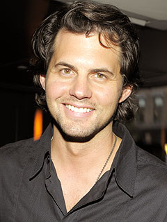kristoffer polaha life unexpected