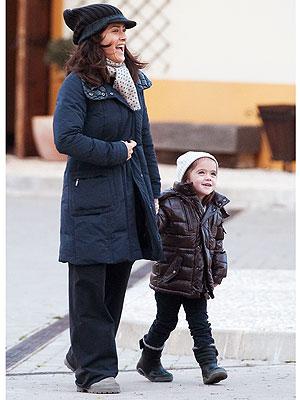 salma hayek husband age. Spotted: Salma Hayek and