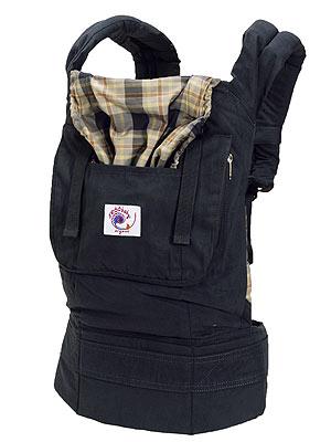 Это фото также находится в категории: рюкзак vaio, кровля шале и...