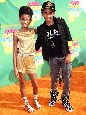 will smith kids names. will smith kids names and ages